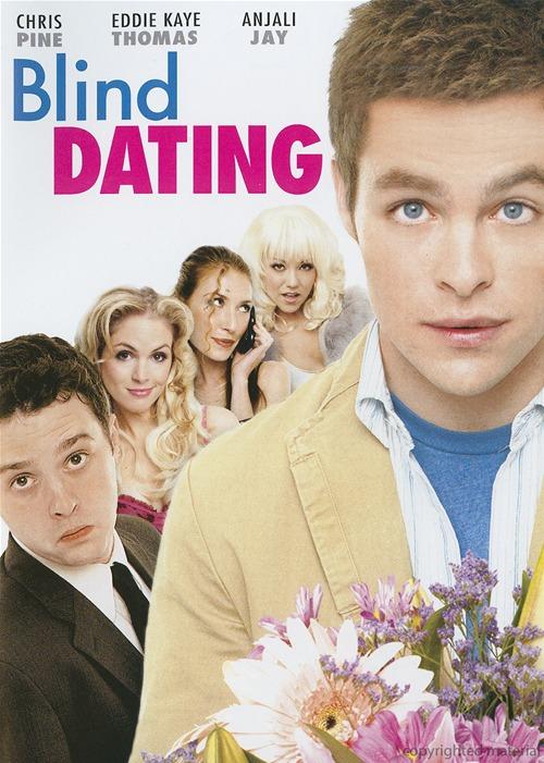 Peliculas de rafael inclan online dating